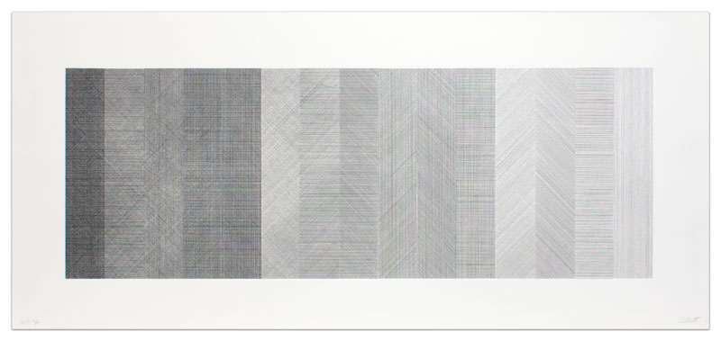 Horizontal Composite (Black)