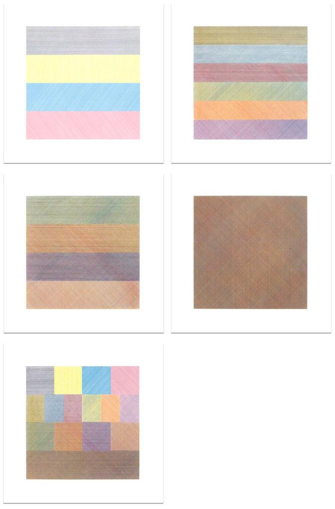 Composite Series